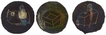 http://elartedeloimposible.com/tupuntodearte/1211-thickbox_default/magical-spaces-ii.jpg