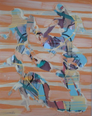 http://elartedeloimposible.com/tupuntodearte/410-thickbox_default/flying-figures.jpg